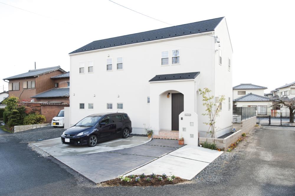 主要構造部分や屋根、外壁は最低保証義務がある