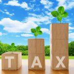 住宅ローン減税~13年に延長、入居期限等の緩和措置の詳細解説