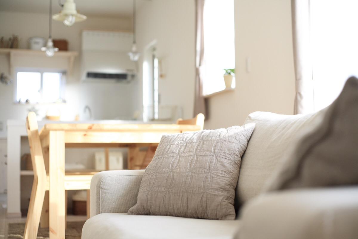 デザイン性と住宅性能を兼ね備えた高気密高断熱住宅は施工会社の選定が重要