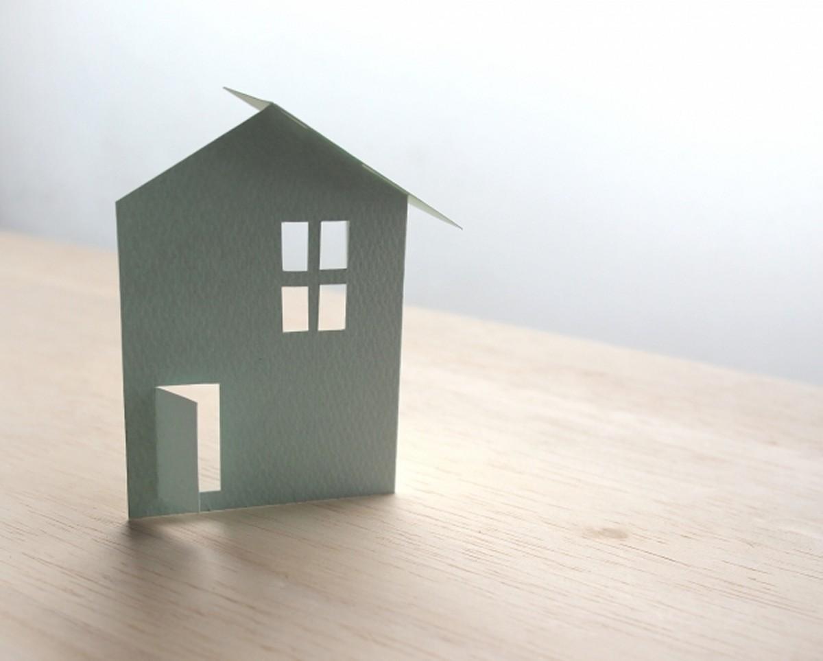 東三河の注文住宅の相場と価格の調査結果