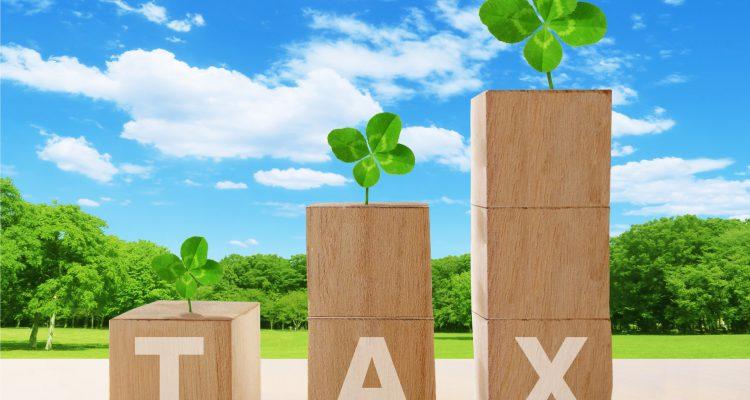 愛知の住宅資金贈与の非課税特例について解説図