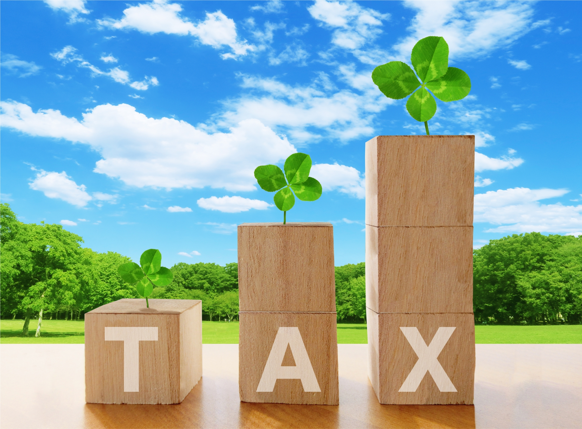 住宅取得資金等の贈与税の非課税特例についての解説図