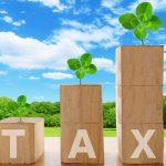 住宅ローン減税13年が2021年も引き続き実施